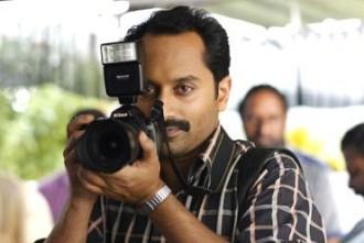 Review: Maheshinte Prathikaaram is a winner