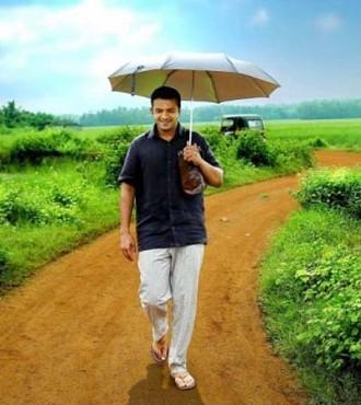 Review: Su Su Sudhi Vathmeekam is brilliant