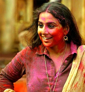 Begum Jaan Review: A Vidya Balan Summer Project with a cold, sadistic heart