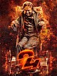 Review: 24 is an interesting thriller