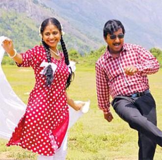 Review: Kunjiramayanam is enjoyable