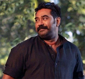 Review: Leela caters to Biju Menon's fans