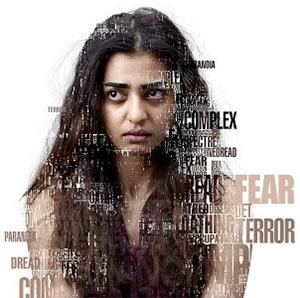 Review: Radhika Apte is stellar in Phobia