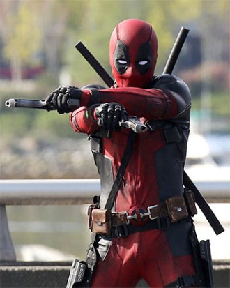 Review: Deadpool is smarter (and stupider) than you think