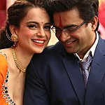 Review: Kangana is a double delight in Tanu Weds Manu Returns!