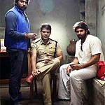 Review: Purampokku... is a compelling political thriller