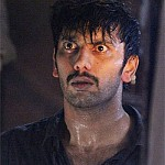 Review: Demonte Colony is a gripping tale of horror